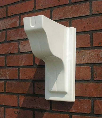 Grp Corbals And Brackets Resin Roofs Roofing Supplies