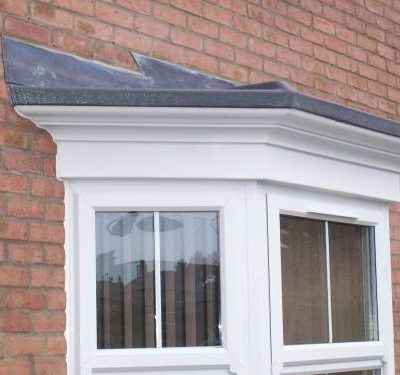 Richmond Bay Top & GRP Bow Canopies - Resin Roofs - Roofing Supplies Jobs u0026 Training