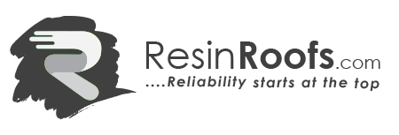 Resin Roofs - Roofing Supplies, Jobs & Training